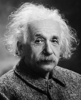 Albert_Einstein_Scientist_Portrait.png